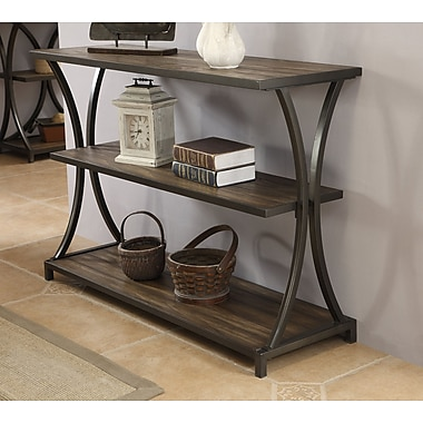 Ivy Bronx Cordell Console Table