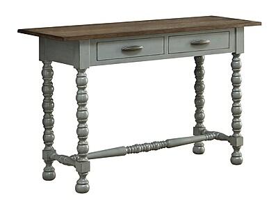 August Grove Flavio Console Table