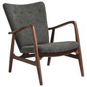 Aeon Furniture Addison Arm Chair