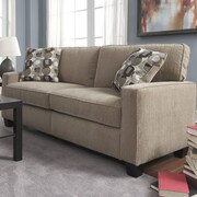 Serta at Home Palisades 73'' Sofa; Flagstone Beige