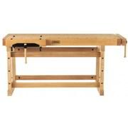 Sjobergs Elite 2000 Wooden Workbench