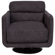 Latitude Run Harrell Arm Chair