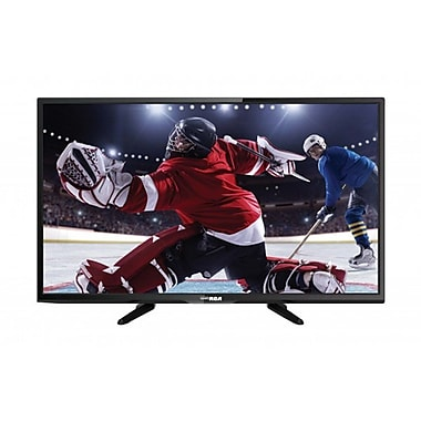 RCA TR3202 32IN LED HD TV