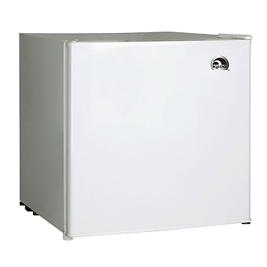 IGLOO FR100 1.6 CU FT Bar Fridge
