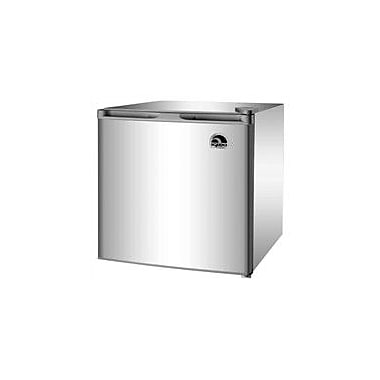 IGLOO FR115 1.7 CU FT Fridge