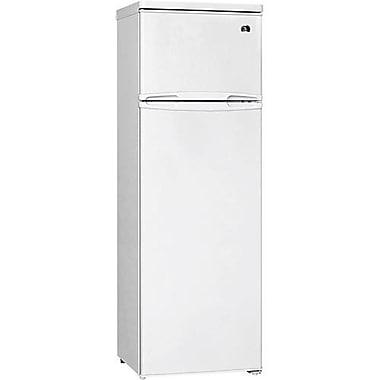 IGLOO – Réfrigérateur de 10 pi cu FR1085
