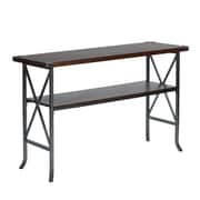 Yaw ? Table console