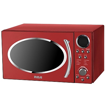 Retro Microwaves Bestmicrowave