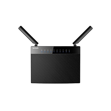 Tenda AC9 AC1200 Smart Dual Band Wireless Router (NET-TD-AC9)