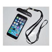 MMNOX BG01 Waterproof Case for Cell Phones (AS-MX-BG01)