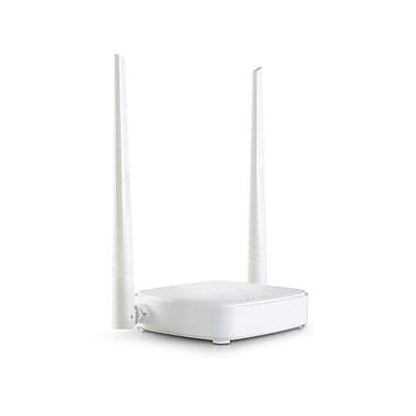 Tenda N301 Easy Setup N300 Wireless Router (NET-TD-N301)