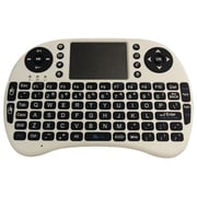 MMNOX OP002 Wireless Keyboard & Touchpad (KB-MX-OP002)