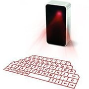 MMNOX OP003 Bluetooth Laser Projection Keyboard (KB-MX-OPOO3)