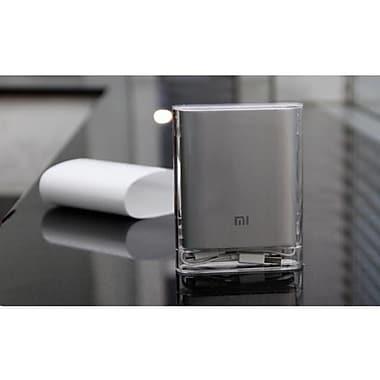 MMNOX PL08S 10000 mAh Power bank, Silver (AS-MX-PL08S)