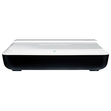 Tenda S108 8-Port Mini Fast Desktop Switch (NET-TD-S108)