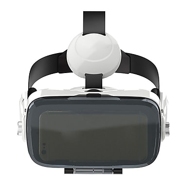 MMNOX VRE02 Virtual Reality Viewer with Sound (VR-MX-VRE02)