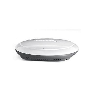 Tenda W301A Wall Mount Wireless N300 Access Point (NET-TD-W301A)