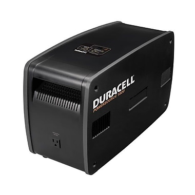 Duracell Powersource 1800 Battery Backup (852-1807)