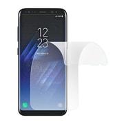 Caseco ScreenFlex Screen Protector for Samsung Galaxy S8 (WXCC-SFX-GLXS8)