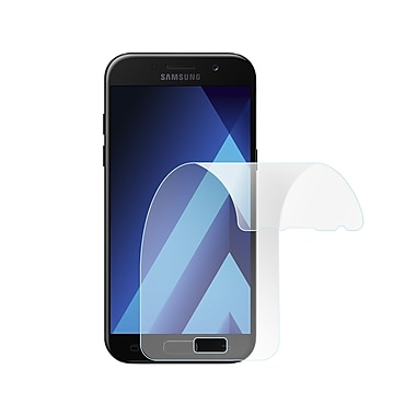 Caseco ScreenFlex Screen Protector for Samsung Galaxy A5 2017 (WXCC-SFX-GLXA5)