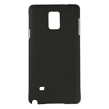 Zanko Cell Phone Fitted Case for Samsung Galaxy Note 4