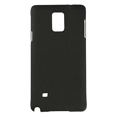 Zanko – Étui ajusté pour le Galaxy Note 4 de Samsung