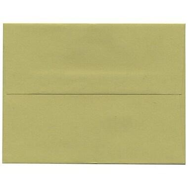 JAM Paper® A2 Invitation Envelopes, 4.38