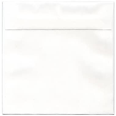 JAM Paper® 8