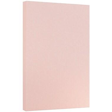 JAM Paper Parchment Legal Paper, 8.5