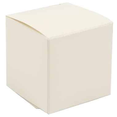 JAM Paper® Glossy Gift Boxes, 2