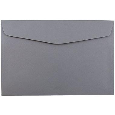 JAM Paper® 6