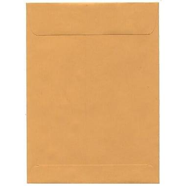JAM Paper® 7.5