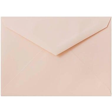 JAM Paper® 8bar V-Flap Envelope, 5.75