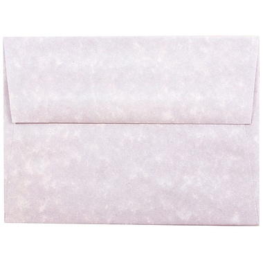JAM Paper® 4bar A1 Envelopes, 3.63