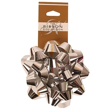 JAM Paper® Gift Bows, 3.5