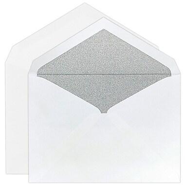 JAM Paper® 5.75