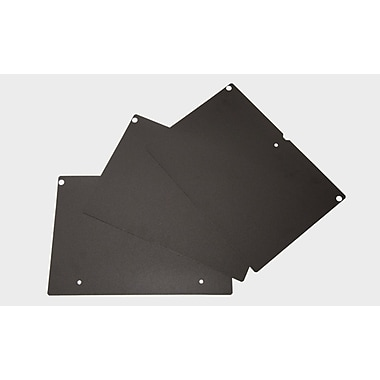 MakerBot – Feuilles Grip Surface pour la Replicator+ (112047-00)