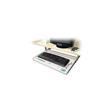 Kensington – Tiroir pour clavier (60009)