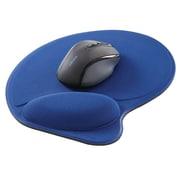 Kensington Mouse Pad with Wrist Pillow