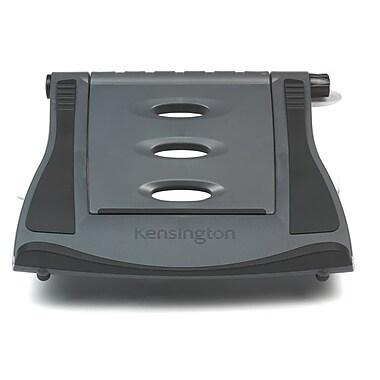 Kensington Easy Riser Laptop Stand (60112)
