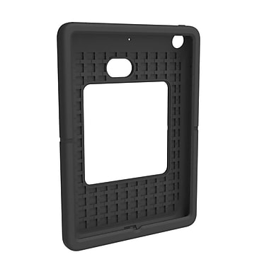 Kensington – Bande de protection robuste pour SecureBack série M pour iPad Air d'Apple (67830)