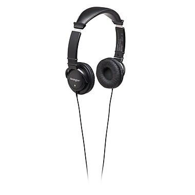 Kensington Hi-Fi Headphones (33137)