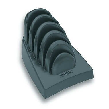 Kensington Insight Priority Puck Task Manager Copy Holder (62061)