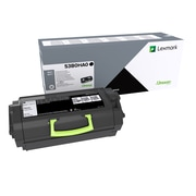 Lexmark MS817, MX717 High Yield Toner Cartridge (53B0HA0)