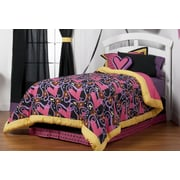 One Grace Place Sassy Shaylee Bed-In-a-Bag; Full