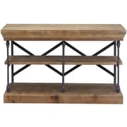 Gracie Oaks Wayne TV Stand