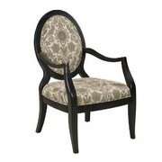 Astoria Grand Mert Arm Chair