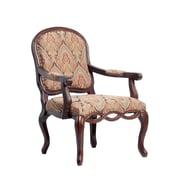 Astoria Grand Mer Arm Chair