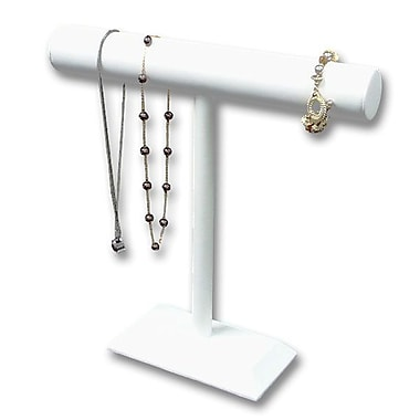 Zakka Necklace Chain Display T-Bar 12