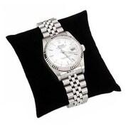 Zakka Watch Bracelet Display Pillow